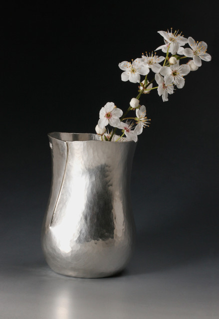 Bella-May 